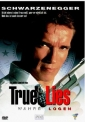 true_lies_picture1.jpg