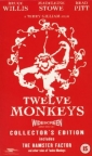twelve_monkeys_image1.jpg