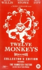twelve_monkeys_photo1.jpg