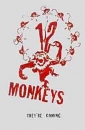 twelve_monkeys_picture1.jpg