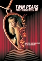 twin_peaks__fire_walk_with_me_img.jpg