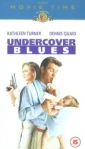 undercover_blues_image.jpg