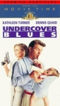 undercover_blues_img.jpg