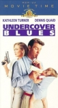 undercover_blues_picture1.jpg