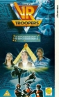 v_r__troopers_pic.jpg