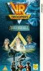v_r__troopers_picture.jpg