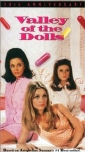 valley_of_the_dolls_image.jpg