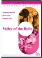 valley_of_the_dolls_img.jpg