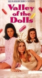 valley_of_the_dolls_picture.jpg