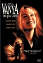 vanya_on_42nd_street_image.jpg