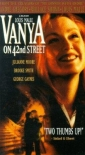 vanya_on_42nd_street_photo1.jpg