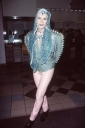 velvet_goldmine_photo1.jpg