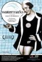 watermarks_image.jpg