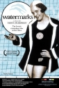 watermarks_picture.jpg