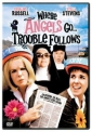 where_angels_go___trouble_follows_photo1.jpg