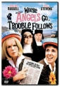 where_angels_go___trouble_follows_picture1.jpg