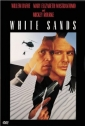 white_sands_image1.jpg