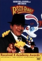 who_framed_roger_rabbit_image1.jpg