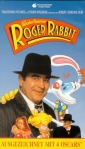 who_framed_roger_rabbit_photo1.jpg