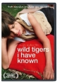 wild_tigers_i_have_known_photo1.jpg