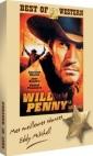 will_penny_image1.jpg