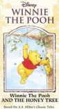 winnie_the_pooh_and_the_honey_tree_image1.jpg