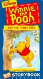 winnie_the_pooh_and_the_honey_tree_photo1.jpg