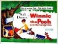 winnie_the_pooh_and_the_honey_tree_picture.jpg
