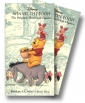 winnie_the_pooh_and_the_honey_tree_picture1.jpg