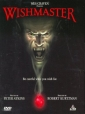 wishmaster_image1.jpg