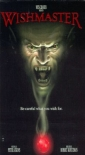 wishmaster_picture1.jpg