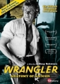 wrangler__anatomy_of_an_icon_photo.jpg