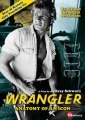 wrangler__anatomy_of_an_icon_picture.jpg