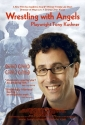wrestling_with_angels__playwright_tony_kushner_image1.jpg
