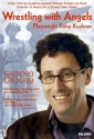 wrestling_with_angels__playwright_tony_kushner_photo1.jpg