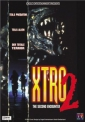 xtro_2__the_second_encounter_photo.jpg