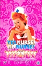 yes_nurse__no_nurse__picture.jpg
