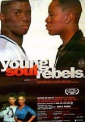 young_soul_rebels_image.jpg
