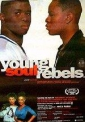 young_soul_rebels_photo.jpg