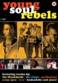 young_soul_rebels_pic.jpg
