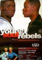 young_soul_rebels_picture.jpg