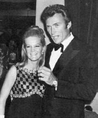 Johnson picture3 clint eastwood first wife clint eastwood first wife