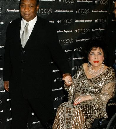 elizabeth taylor and jason winters picture4