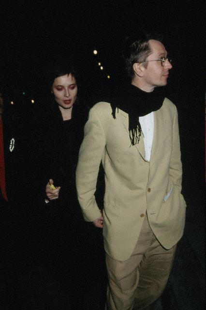 gary_oldman_and_isabella_rossellini_picture1.jpg