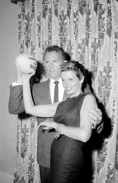 jane russell and bob waterfield picture3