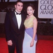 jennifer lopez and ojani noa picture4