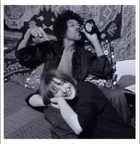 The Jimi Hendrix Experience Axis Bold As Love The Alternate Versions
