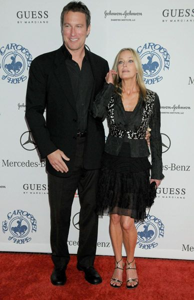 John corbett and bo derek images amp pictures findpik