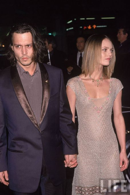 johnny depp and vanessa paradis picture4