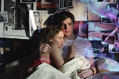 josh hartnett and diane kruger picture